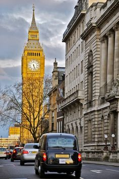 Big Ben, London, England.I would like to visit this place one day.Please check out my website thanks. www.photopix.co.nz
