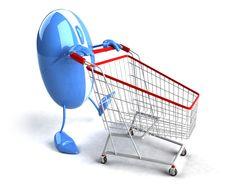 Nem todos os negócios online são fraude, acredite nos produtos Saiba como fazer mais coisas em http://www.comofazer.org/empresas-e-financas/negocios-on-line/nem-todos-os-negocios-online-sao-fraude-acredite-nos-produtos/
