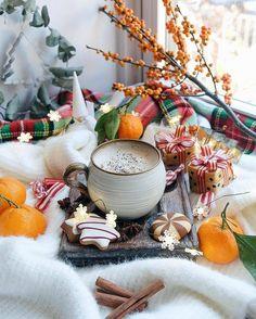 WWW.BelsLittleLiver.com  ❥❥❥❥❥❥❥❥❥❥❥❥❥❥❥❥❥❥❥❥❥❥❥❥❥❥❥ Good Morning ALL!  Buenos Dias a todos!  Buon Giorno a tutti!  Bonjour mes amis!  Guten Morgen ALLES!