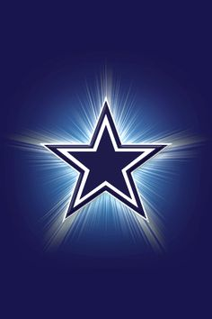 Download Free Dallas Cowboys Wallpapers Group Dallas Cowboys