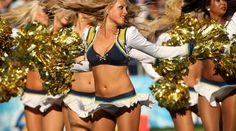 2015 San Diego Chargers Schedule – 15th Most Difficult in the NFL