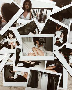 Selena Gomez News #SelenaGomez