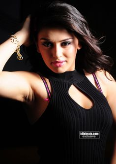 Enjoying creamy Hansika !! - Page 18 - Xossip