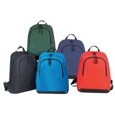 School Backpacks for every budget #school #backpacks #wholesale #cheap georgiabags.com
