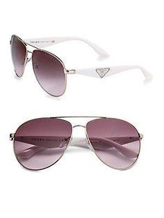 850eba9b2e15f 12 Best Wish List  Sunglasses images