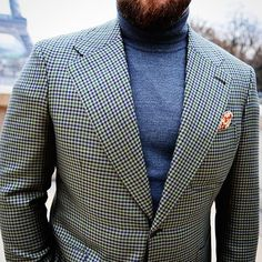 tommiler:    @miler_menswear turtleneck prototype  check new post at TomMiler.com!  #fashion #instafashion #mensfashion #menswear #fashiorismo #fashioninsta #mnswr #classy #style #stylish #miler_menswear #menwithclass #menwithstyle #landscape #ootd #wiwt #paris #france #eiffeltower #styleblogger #fashionblogger