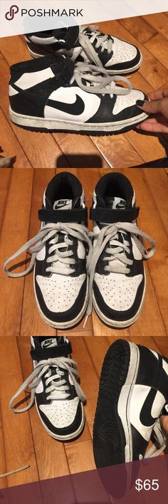 nike air force size 38