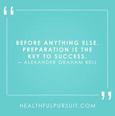 Get more keto inspiration at www.healthfulpursuit.com/ #keto #lowcarb #highfat #hflc #lchf