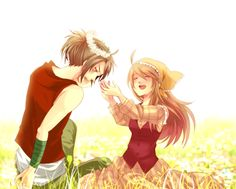 1000+ images about Harvest moon TOTT on Pinterest