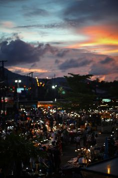 Thailand Reisetagebuch Teil 2: Travel Diary Meine Reise nach Thailand, Phuket und Bangkok The Fashion Anarchy Mode und Travel Blog aus München
