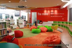 quotes for elementary school library - Google Search
