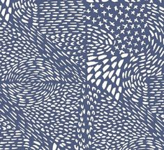 print & pattern: AW16 FABRICS - windham