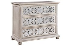 Universal Furniture 637845 Elan Hall Chest in Belgian Wheat White Storage, Traditional Inexpensive Furniture, Unique Furniture, Cheap Furniture, Discount Furniture, Online Furniture, Rustic Furniture, Furniture Design, Furniture Decor, Furniture Buyers