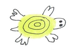 Thumbprint Art