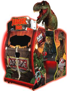 Motion Video Arcade Games / Video Arcade Game Theaters G-R Arcade Games For Sale, Arcade Game Room, Arcade Game Machines, Arcade Machine, Vending Machines, Indoor Activities For Kids, Games For Kids, Motion Video, Game Sales