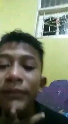 Wow Video, Videos, Video Clip