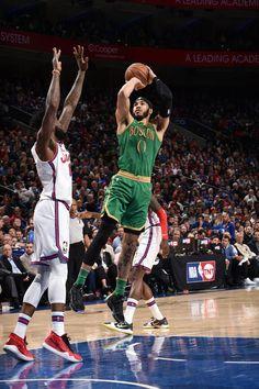 View photos for Photos: Celtics vs. Basketball Iphone Wallpaper, Basketball Wallpapers Hd, Celtics Basketball, Basketball Players, Boston Celtics, Celtics Vs, Michael Jordan, Jordan 23, Basketball