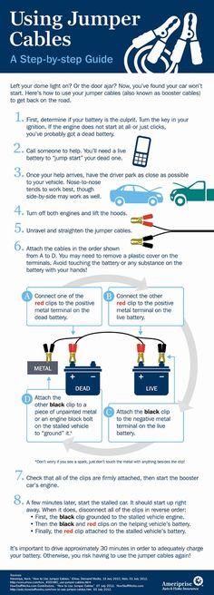Wiring Diagram For Semi Plug