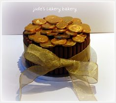 Jude's Cakery Bakery, Manchester cakes and cupcakes to Stockport ...