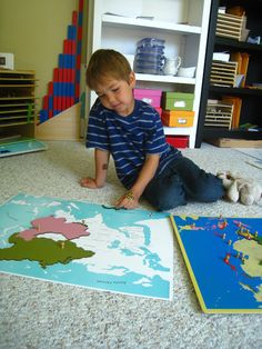 Is education in your country based on memorization?
