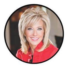 Beth Moore: The Magnificent Miracle Of Freedom ➤ Beth Moore Sermons 2019 Update 17 Jan 2019 - Beth Moore Hairstyles 2019 Medium Hair Cuts, Short Hair Cuts, Medium Hair Styles, Short Hair Styles, Hair Images, Hair Pictures, Hairstyle Images, Blonde Bob Hairstyles, Hairstyles Haircuts