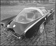 12 Classic Raymond Loewy Designs