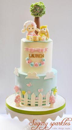 baby cake 5.jpg