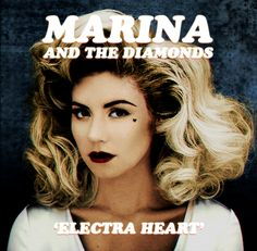 electra_heart___marina_and_the_diamonds_by_dead_interface-d6ji2nm.jpg (605×593)
