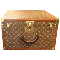 Louis Vuitton Icon and Iconoclasts Collection-Cindy ...