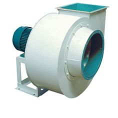 Air Blower, Blower series of air blower are intermediate and low pressure centrifugal blower, mainly used for air-exchange, air exhausting, impurity and dust removal. Rice Mill, Dust Extractor, Dust Removal, Toilet Paper, Plant, Layout, Page Layout, Plants, Toilet Paper Rolls