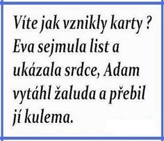 Zábavná videa a vtipné obrázky Good Jokes, Motto, Motivation, Memes, Funny, Good Funny Jokes, Animal Jokes, Meme, Hilarious