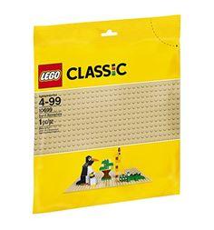 LEGO Classic Sand Baseplate LEGO http://www.amazon.com/dp/B00NHQF626/ref=cm_sw_r_pi_dp_2DIsvb0MFJMZQ