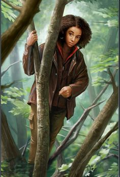 Rue The hunger games