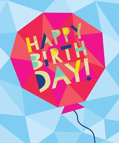 Happy Birthday Daddy, Happy Birthday Pictures, Happy Birthday Quotes, Birthday Love, Happy Birthday Greetings, Birthday Messages, Birthday Greeting Cards, Birthday Wishes, Birthday Memes