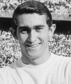 PIRRI - 1964