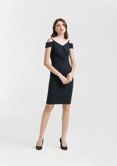 Clothes, Black, Dresses, Fashion, Outfit, Moda, Vestidos, Black People, Fashion Styles