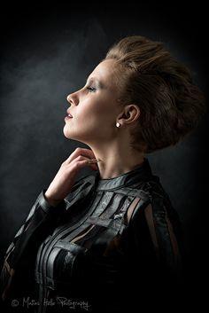 Model: Jasilyn Photo: Matias Helle Photography Styling: Pinjamari Jirout - Jirout Consulting Clothes: Destiny Helsinki