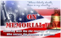 lowe's memorial day ad 2014