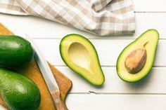 Er zijn maar weinig mensen níet dol op avocado. Logisch, want deze vrucht is behalve lekker ook nog eens hartstikke gezond. Wist je dat we het meest voedzame deel van deze groene rakker steevast weggooien? Juist ja: de pit. We geven je één goede raad. Nooit. Meer. Doen. Ongelooflijk maar waar Depit zit namelijk bomvol […]