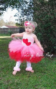 Hey, I found this really awesome Etsy listing at https://www.etsy.com/listing/176747100/heart-dress-tutu-dress-tutu-skirt-pink