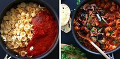 16 VEGAN ONE-POT RECIPES IF YOU ARE CONSIDERING CUTTING ANIMALS OUT OF YOUR DIET- Weight Loss programes