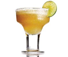 Beeritas Recipe at Epicurious.com