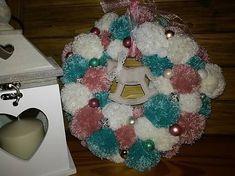 vianočný veniec Christmas Wreaths