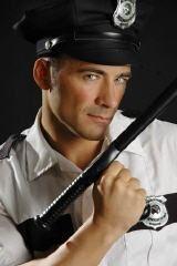 Auf http://www.stripper-robin.de  bekommst du deinen persönlichen Stripper für Wesel - und das auch noch total günstig!