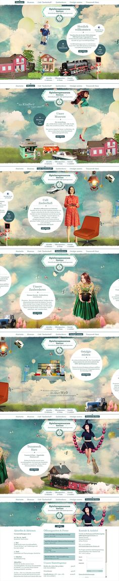 Unique webdesign Nice for web design Interaktives Design, Page Design, Layout Design, Creative Design, Website Design Inspiration, Graphic Design Inspiration, Interface Web, Interface Design, Mise En Page Web