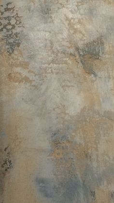 Venetian plaster wall Brown Five Layers Of Plaster Giving The Depth And Movement Only Venetian Plaster Can Faux Walls Venetian Plaster 28 Best Venetian Plaster Walls Images Venetian Plaster Walls
