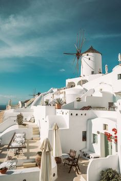 Santorini, Grecia¡¡♡ #cruceroislasgriegas #greecetravel