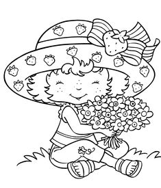 Free Printable Coloring Pages Adults 411 | Free Printable Coloring ...