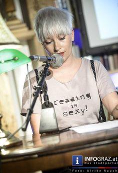Gulaschlesung, ein literarisch-kulinarischer Ausblick auf das Verlagsjahr der edition keiper - 037 Satire, Reading, Sexy, Author, Graz, Goulash, Lyric Poetry, Photo Shoot, Friends