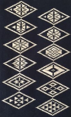 6a00e54ed11f4b883301b8d0c7ca50970c-pi (324×535)